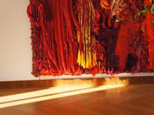 Ausstellungsansicht Museum Haus Esters 5