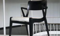 Requiem für einen Stuhl